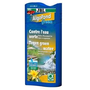 Algo pond green. Le flacon de 500 ml 191963