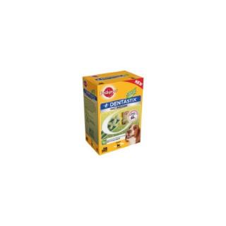 Pedigree Dentastix Fresh pour moyens chiens 196518