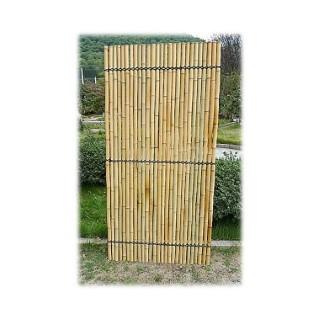 Panneau Hokkaïdo en bambou, 90 X 180 cm 197818