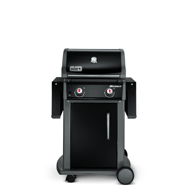 Barbecue gaz Spirit Original E-210 100573