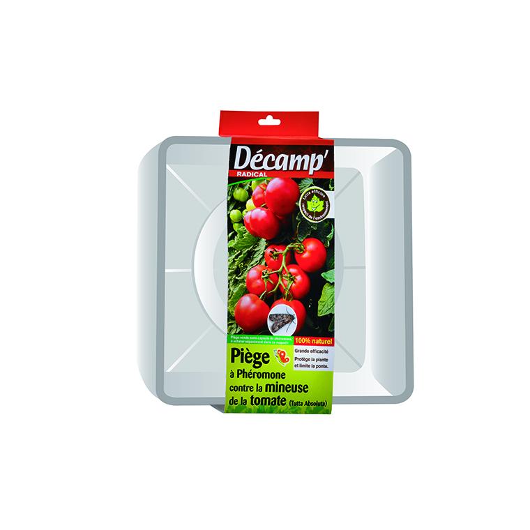 Piège mineuse tomate 101061
