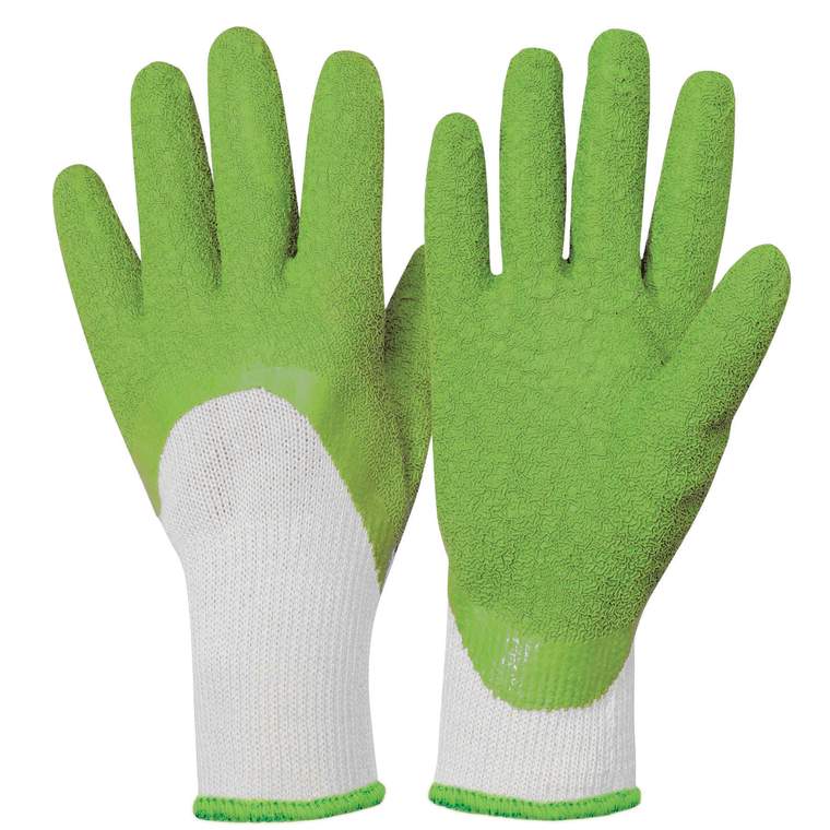 Gants de protection rosiers 101108