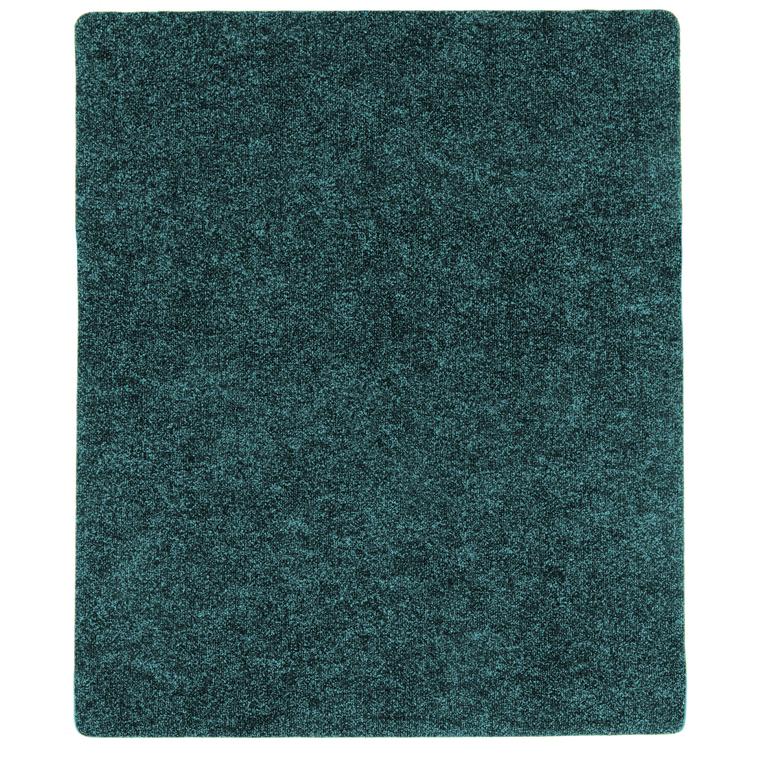 Tapis de protection pour Barbecue mat – 120x100 cm 104573