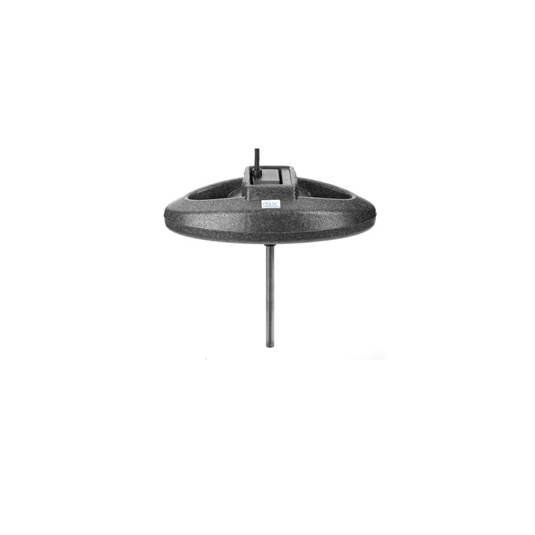 Lampe de rechange UV 5W 12312