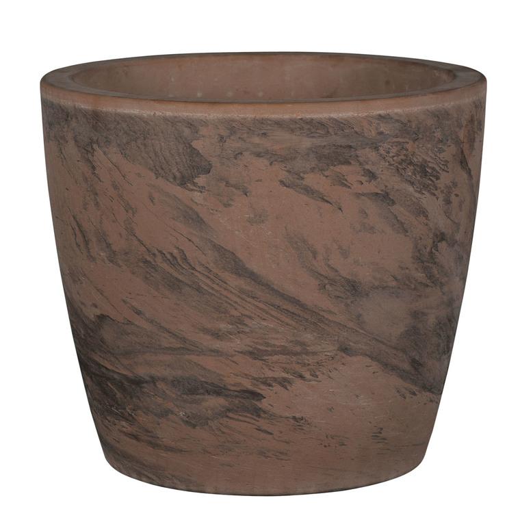Pot Maestro D34 cm Basalt 105798