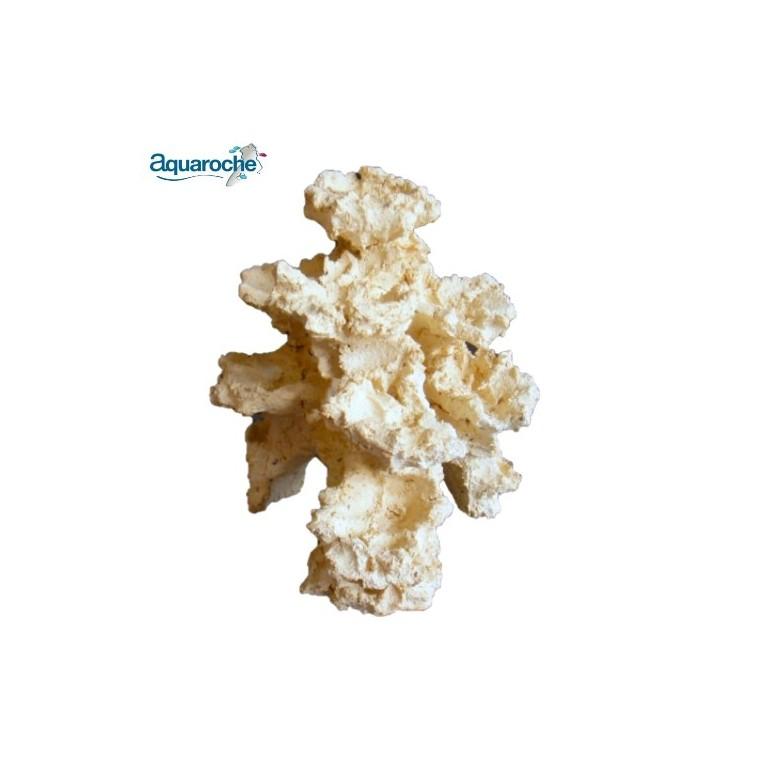 Roche pour Nano Récif Colonisable Céramique 24x21x25 cm 108706