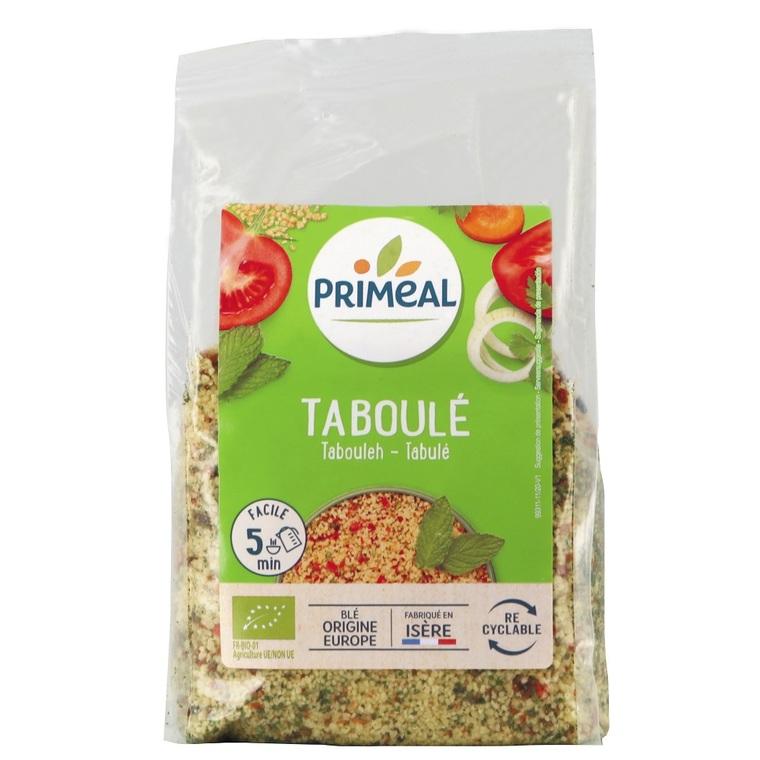 Taboulé 300 g 115807