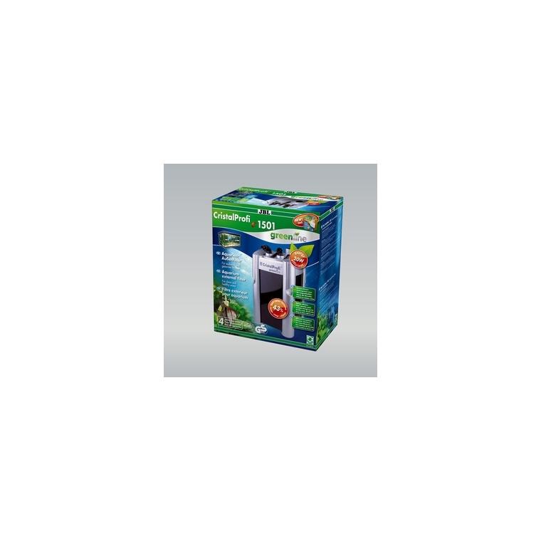 Filtre cristalprofi i e1501 116951
