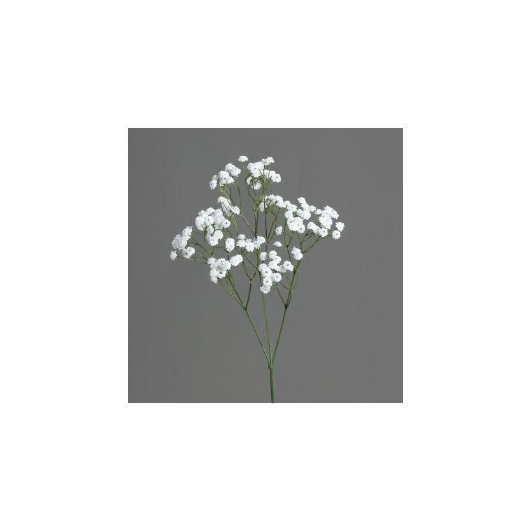 Gypsophile artificiel H67 cm 118071