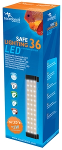 Eclairage 36 LED Nano Fashion