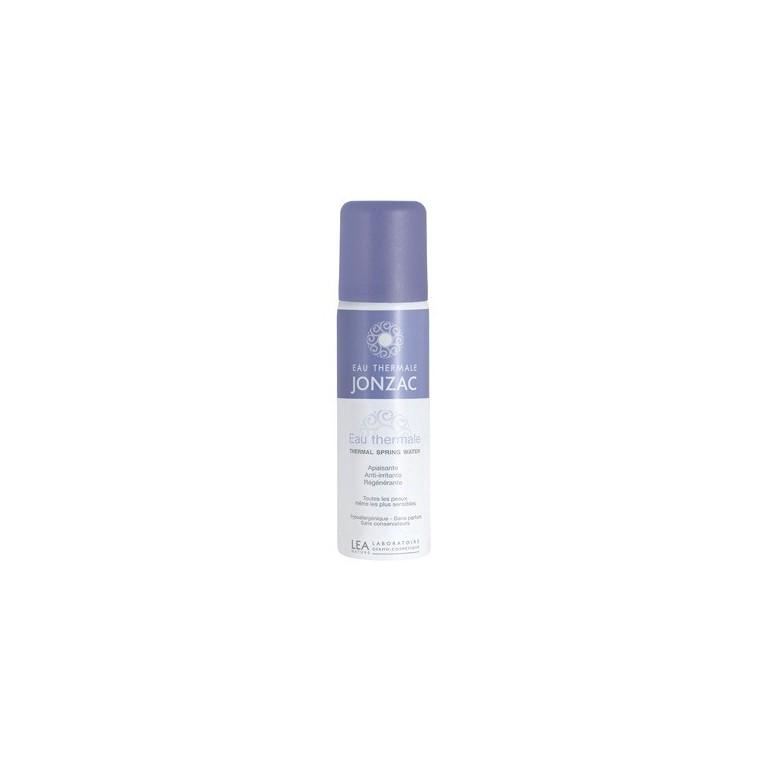 Jonzac eau thermale 50 ml EAU THERMALE JONZAC 122215