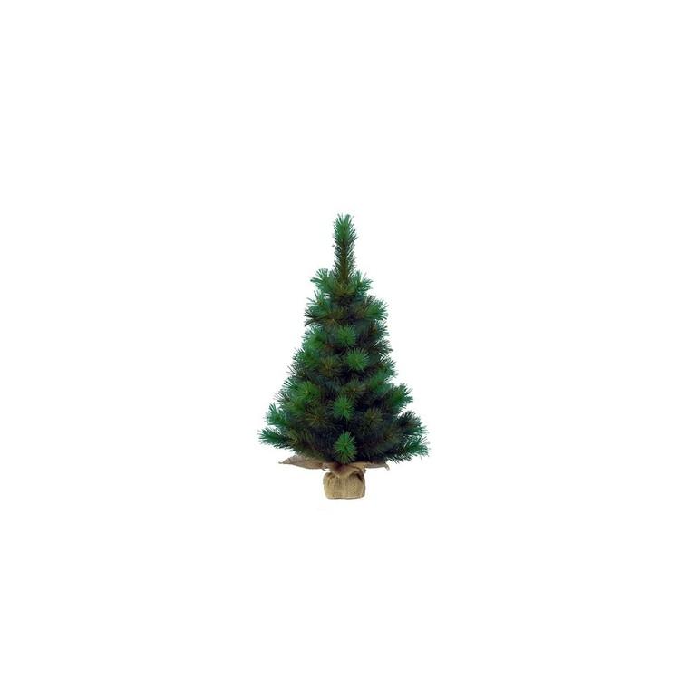 Mini sapin artificiel Vancouver 45 cm 122698
