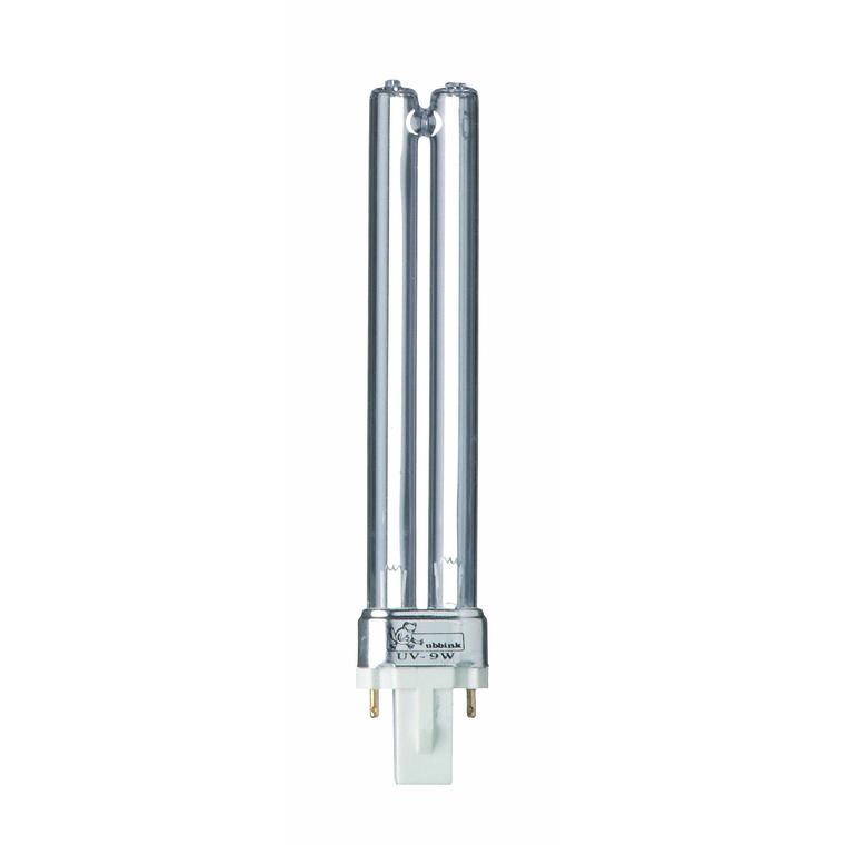 Ampoule UVC de rechange de 9 w pour clarificateur algclear 12278