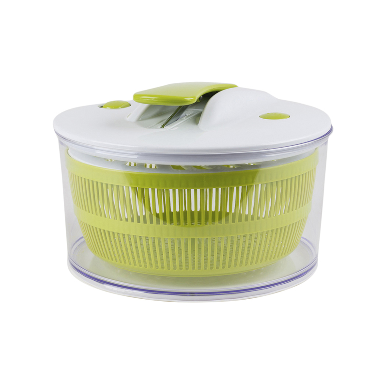 Essoreuse salade à manette 134778