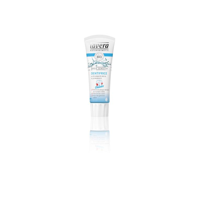 Dentifrice Classic 75 ml