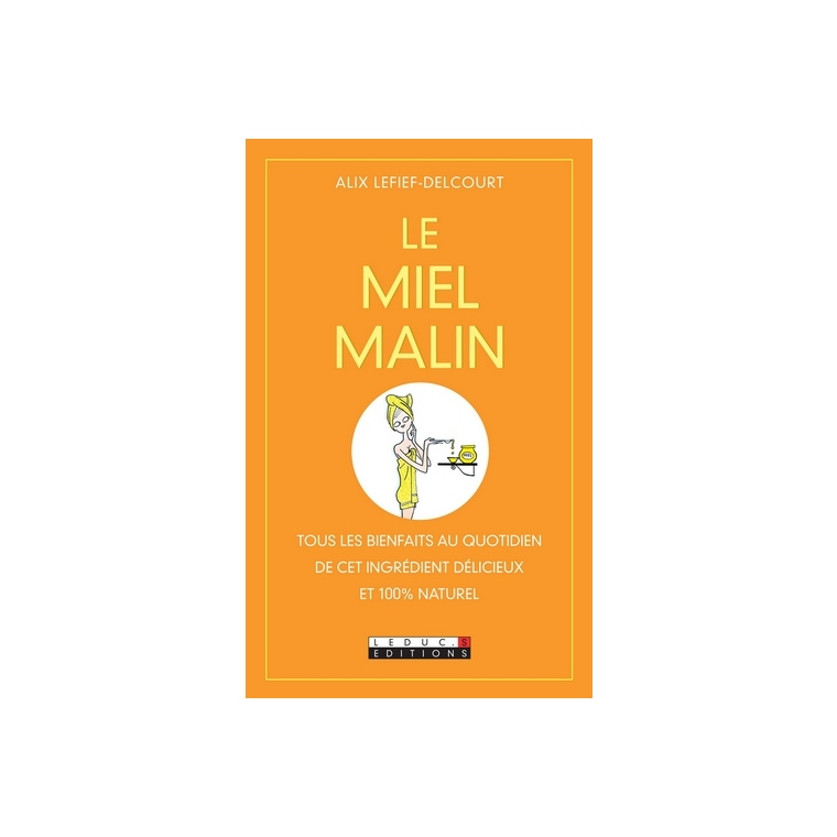Le Miel malin 150788