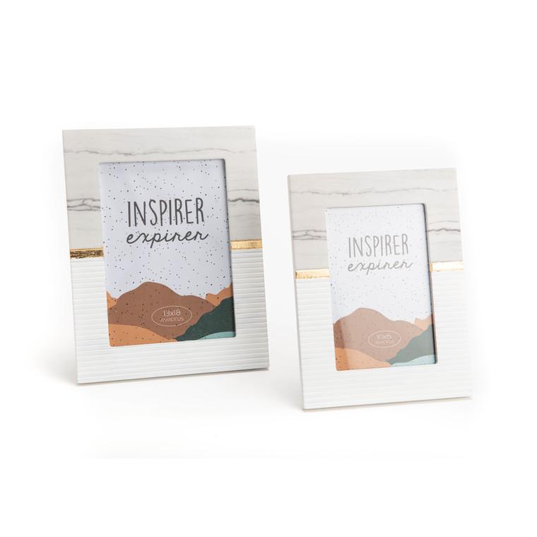 Pommier Reine Des Reinettes. En racine nue, forme palmette U simple 155310