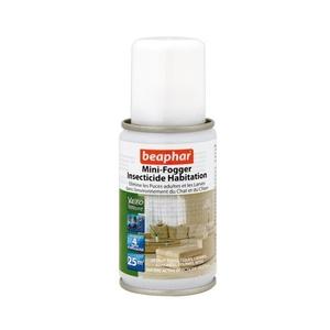 Spray insecticide habitation Beaphar