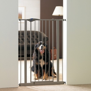 Barričre - Dog Barrier 107cm Savic