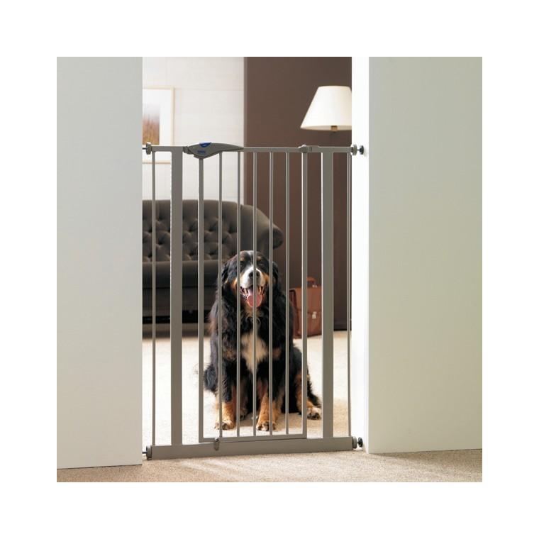 Barrière pour chien - hauteur 107cm - Savic