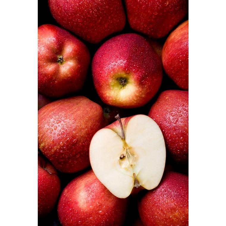 Pomme Royal Gala - Prix au kg 159124