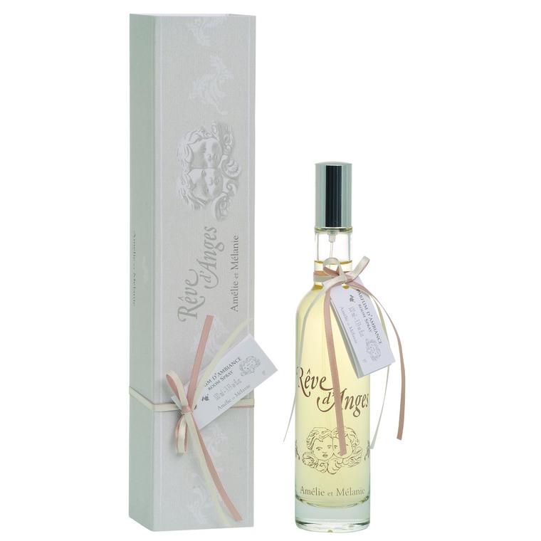Parfum d'ambiance Rêve d'ange – 100 ml 161237