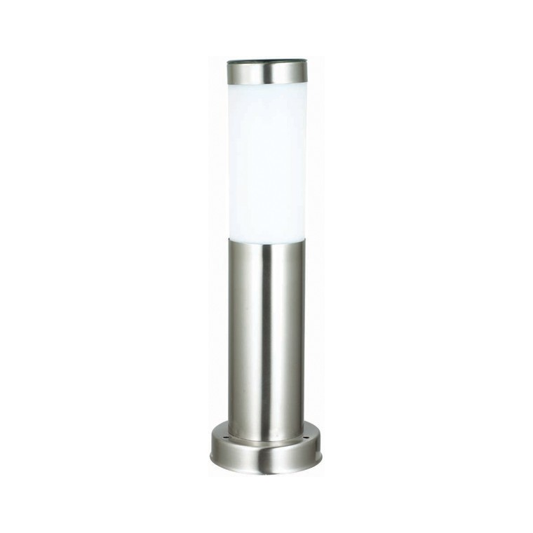 Balise solaire Cylindro WATT&HOME 165725
