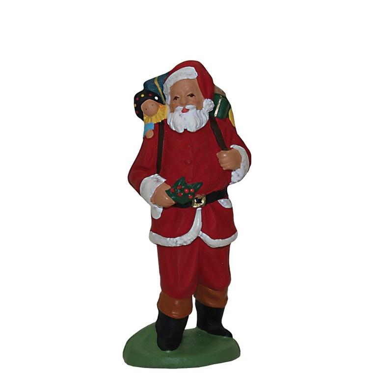 Père Noël 8 cm 171015