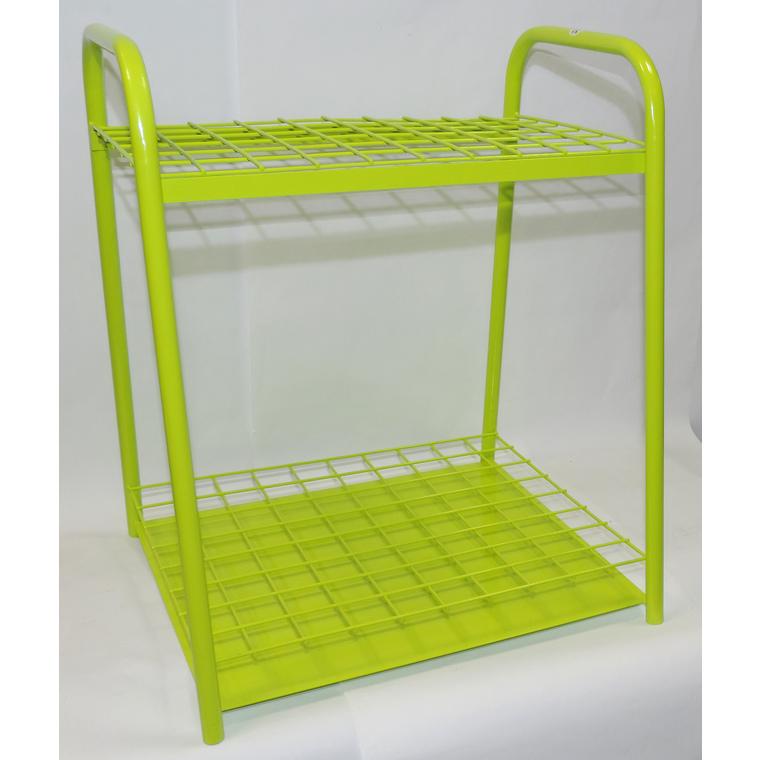 Range outils vert 174487