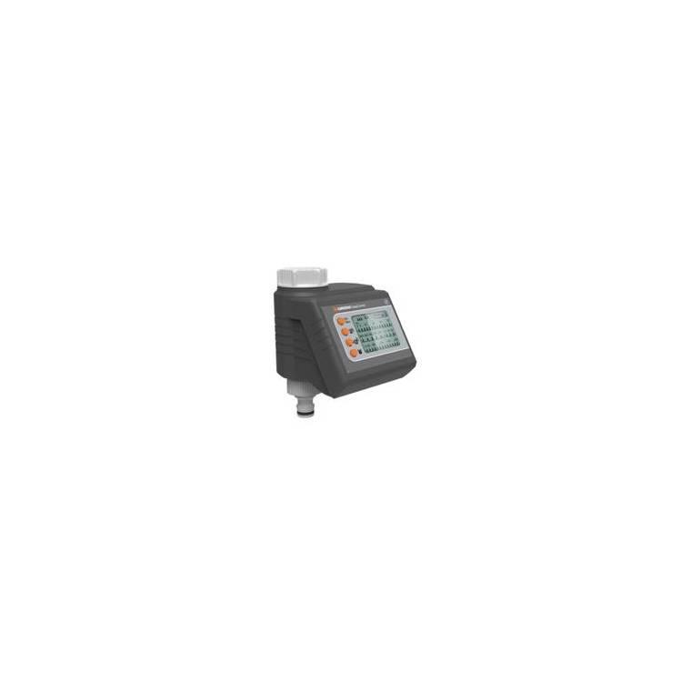 Programmateur d'arrosage Easy Control Gardena 175056