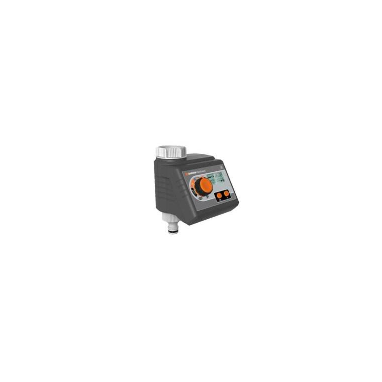 Programmateur d'arrosage flexi Control Gardena 175057