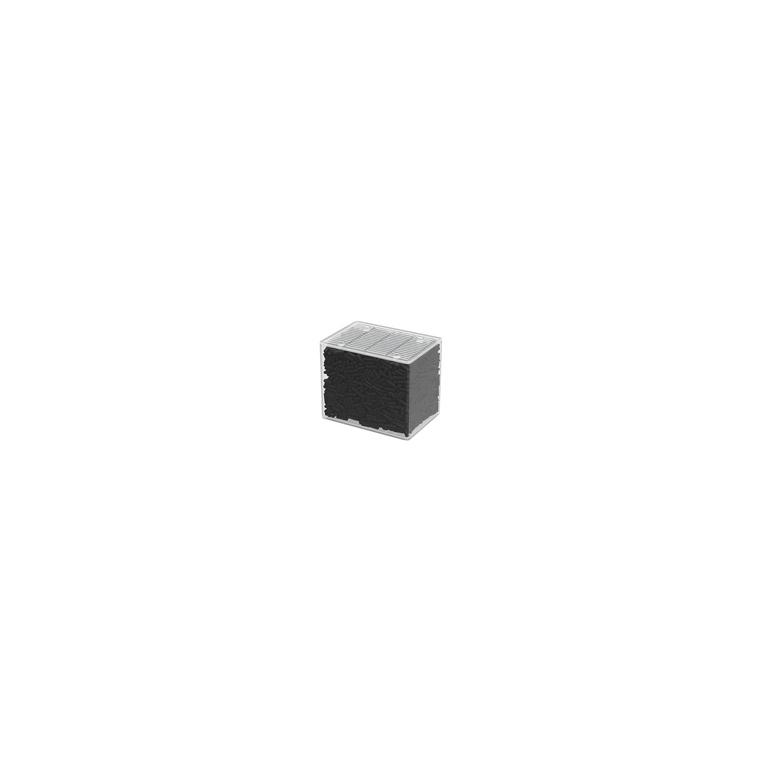 Easybox charbon actif taille L 182730