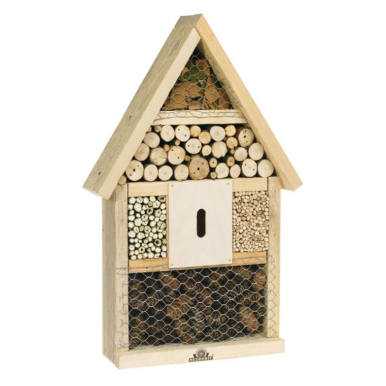 Maison des insectes 183231
