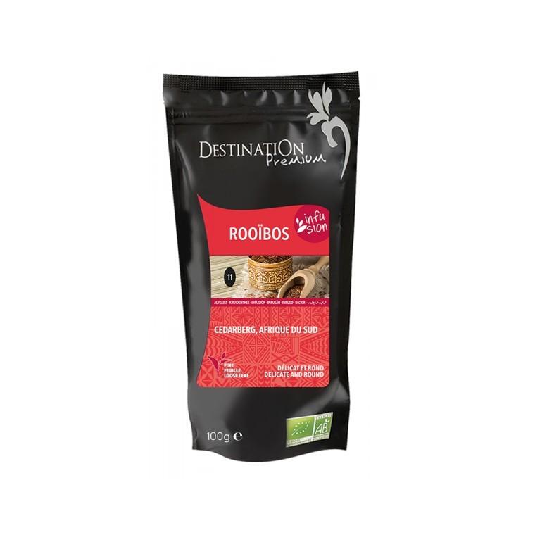 Café instantané arôme intégral 100 g 187510