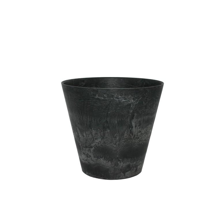 Pot Claire 27cm Rond L27xl27xH24 cm 188073