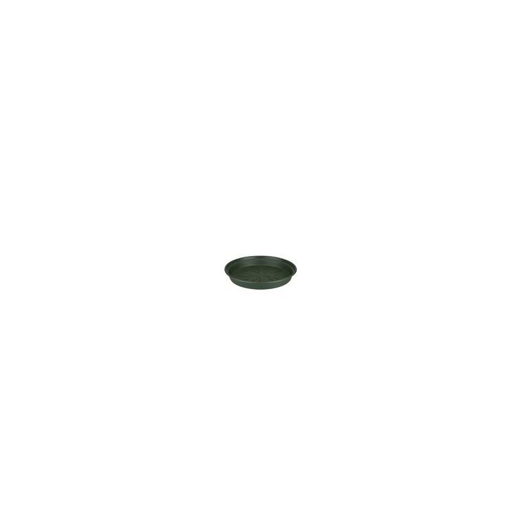 Soucoupe Green Basics 29 cm 189656