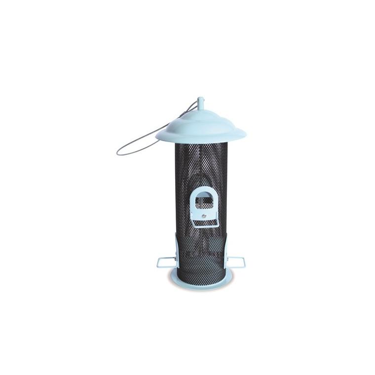 Distributeur de graines 11 cm x 23 cm 190702