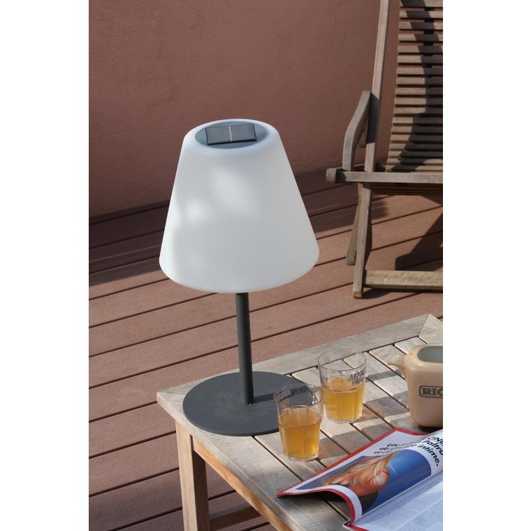 Lampe de table 197107
