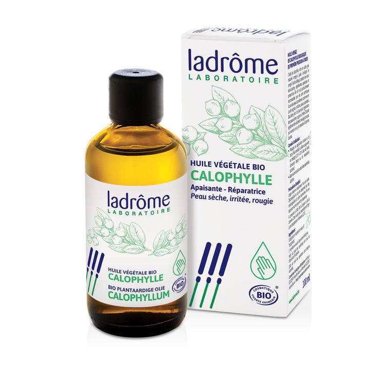 Huile de Calophyle 100 ml LA DRÔME PROVENÇALE 197828