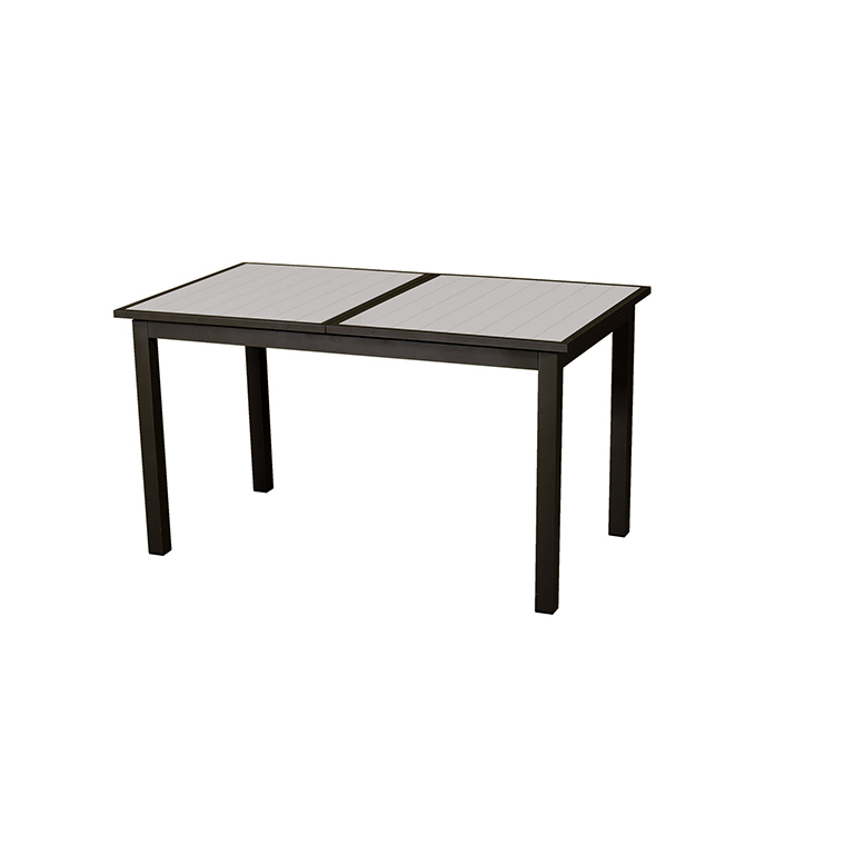 Table extensible balcon : Tables et chaises de jardin AUTRES MARQUES ...
