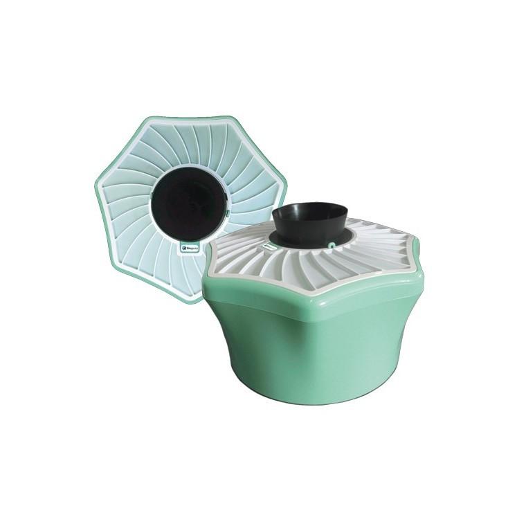 pi ge anti moustiques r pulsifs et anti nuisibles autres. Black Bedroom Furniture Sets. Home Design Ideas