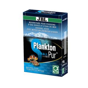 Plankton pur S2 orange 203969