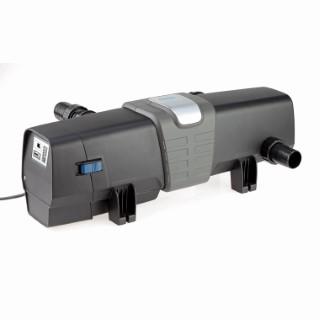 Filtre UVC Bitron Eco 240w 204704