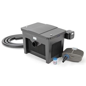 Set filtration Biosmart Set 18000 204706