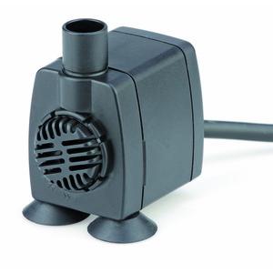 Pompe Pondo Compact 500 I 204710