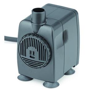 Pompe Pondo Compact 800 I 204711