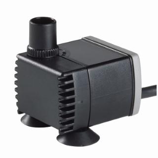 Pompe Pondo Compact 300 I 204712