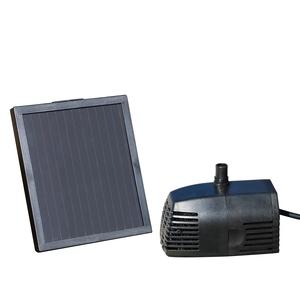 Pompe solaire 350 205566