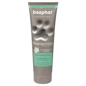 Shampoing Premium anti-démangeaisons pour chien 250 ml 209296