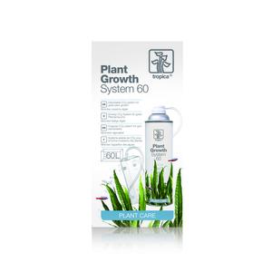 Système CO2 60 209390